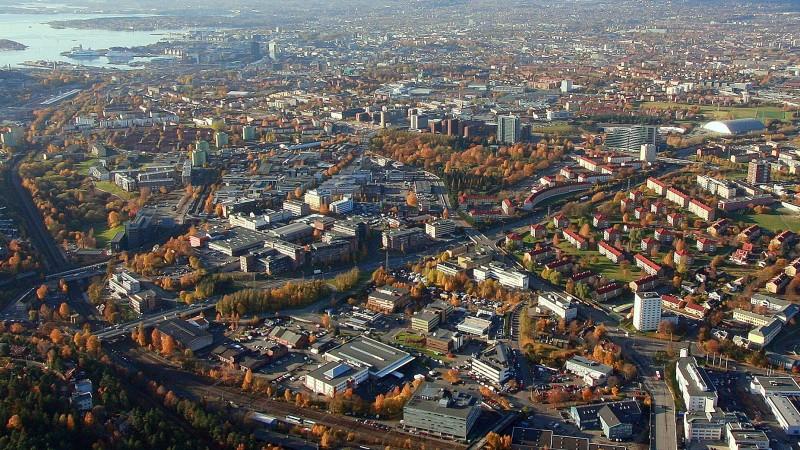 More about Bryn-Helsfyr#?page_id=5755&lang=en$Oslo's business hub!