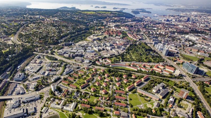 Les mer om Bryn-Helsfyr#http://www.bryn-helsfyr.no/?page_id=5$Oslos knutepunkt for næringsvirksomhet!