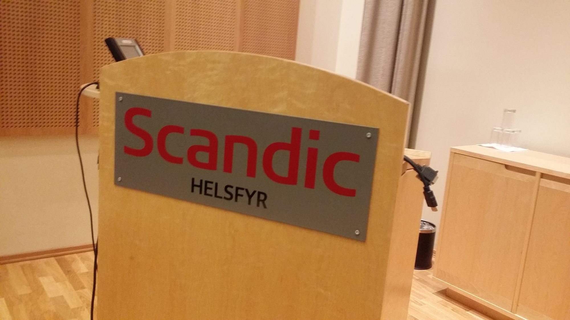 Scandic Helsfyr (7)