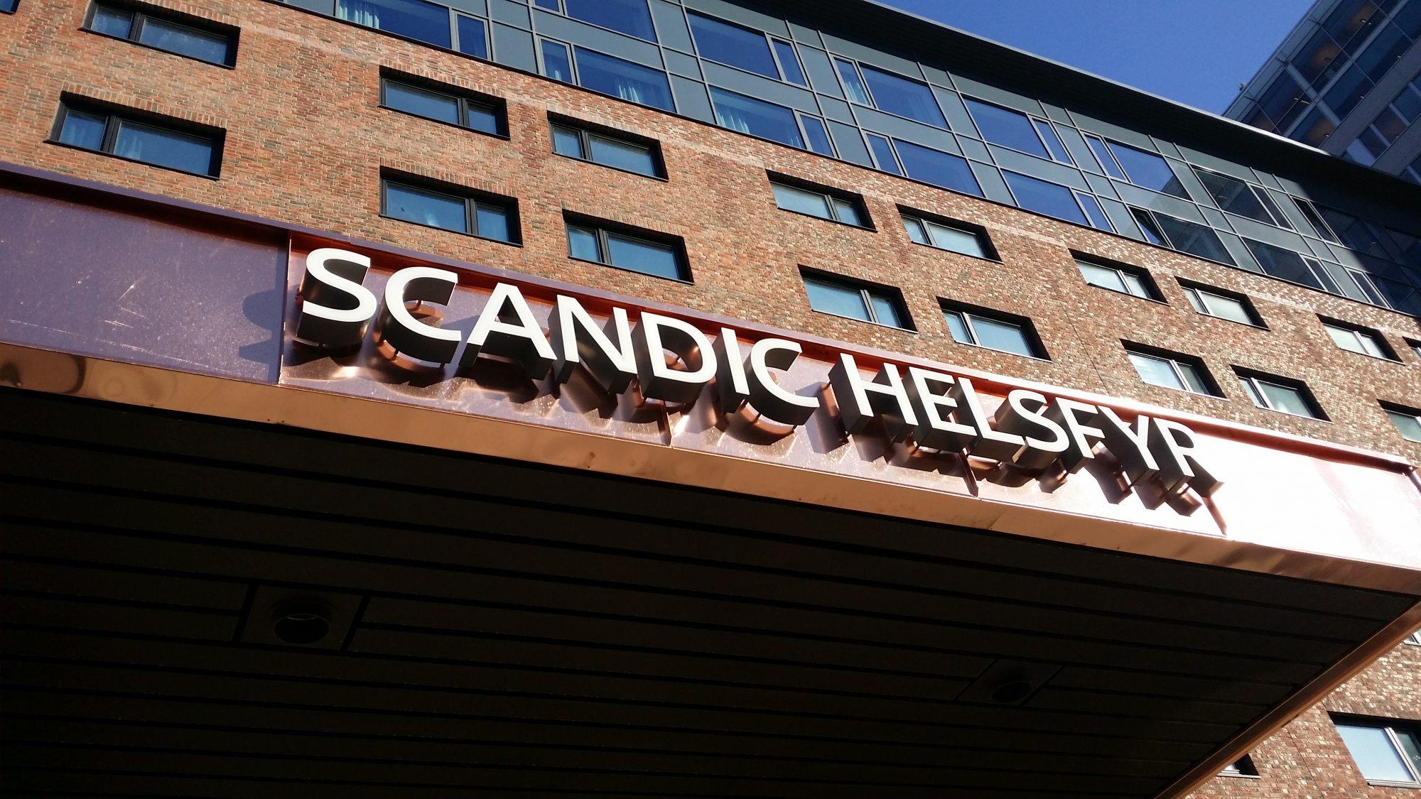 Scandic Helsfyr (8)