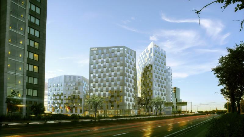 Les mer om Bryn-Helsfyr#http://www.bryn-helsfyr.no/?page_id=5$Utvikling og modernisering!