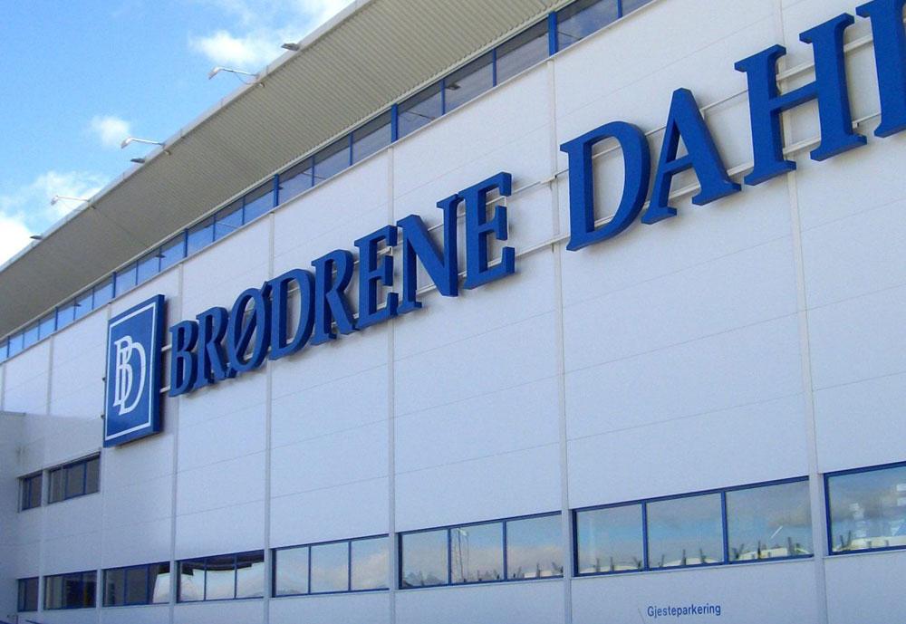 dahl_fasade