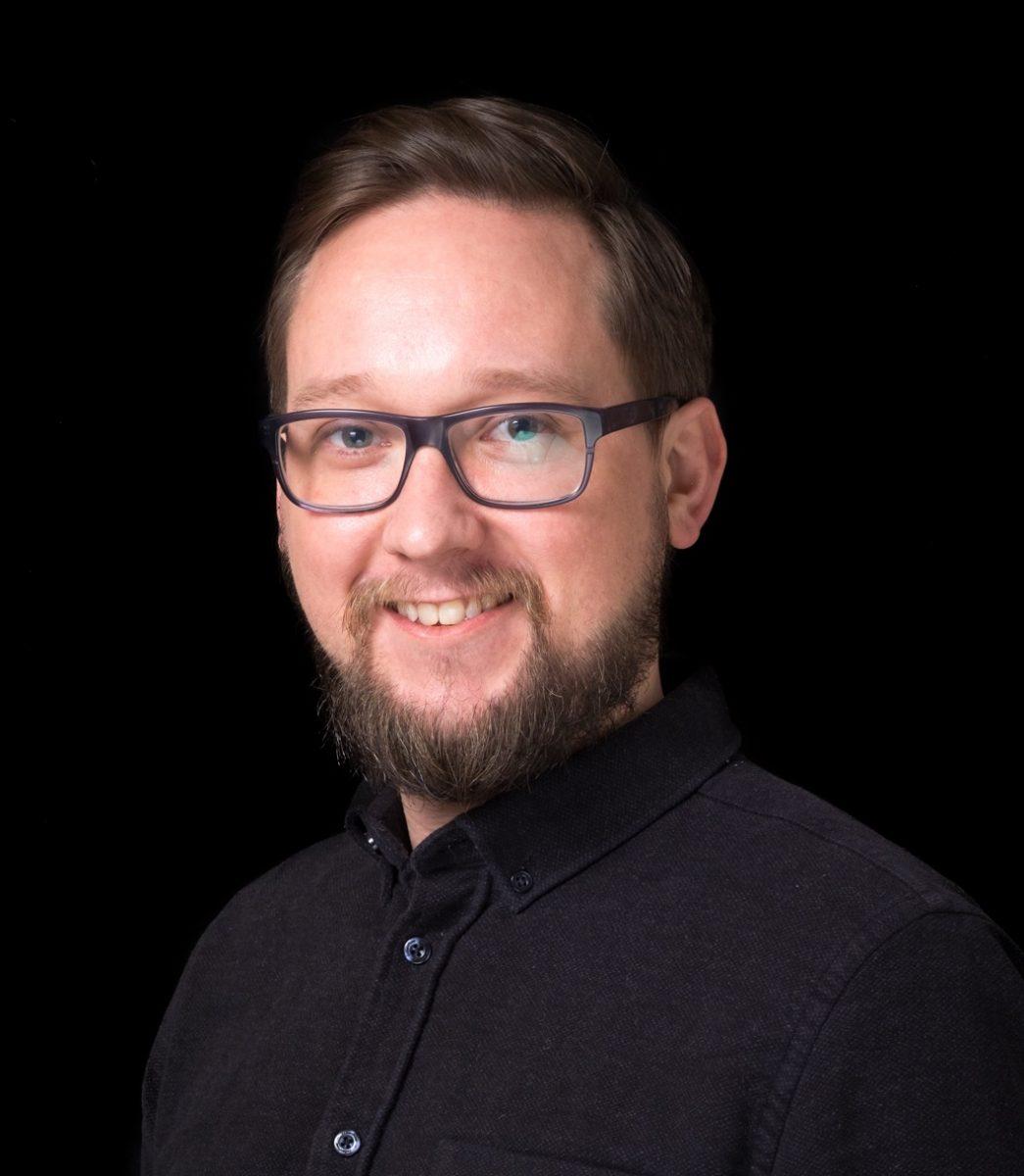 500 Nordics Demo Day - Image by Dan Taylor - dan@heisenbergmedia.com