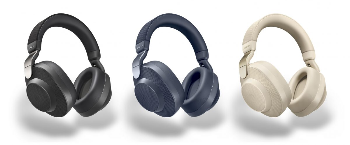 Jabra Elite 85H_ 3 colours_range low res