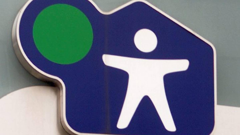 logo_Obos79