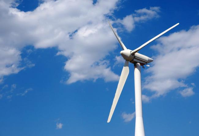 nexans_roan_wind-turbine_2