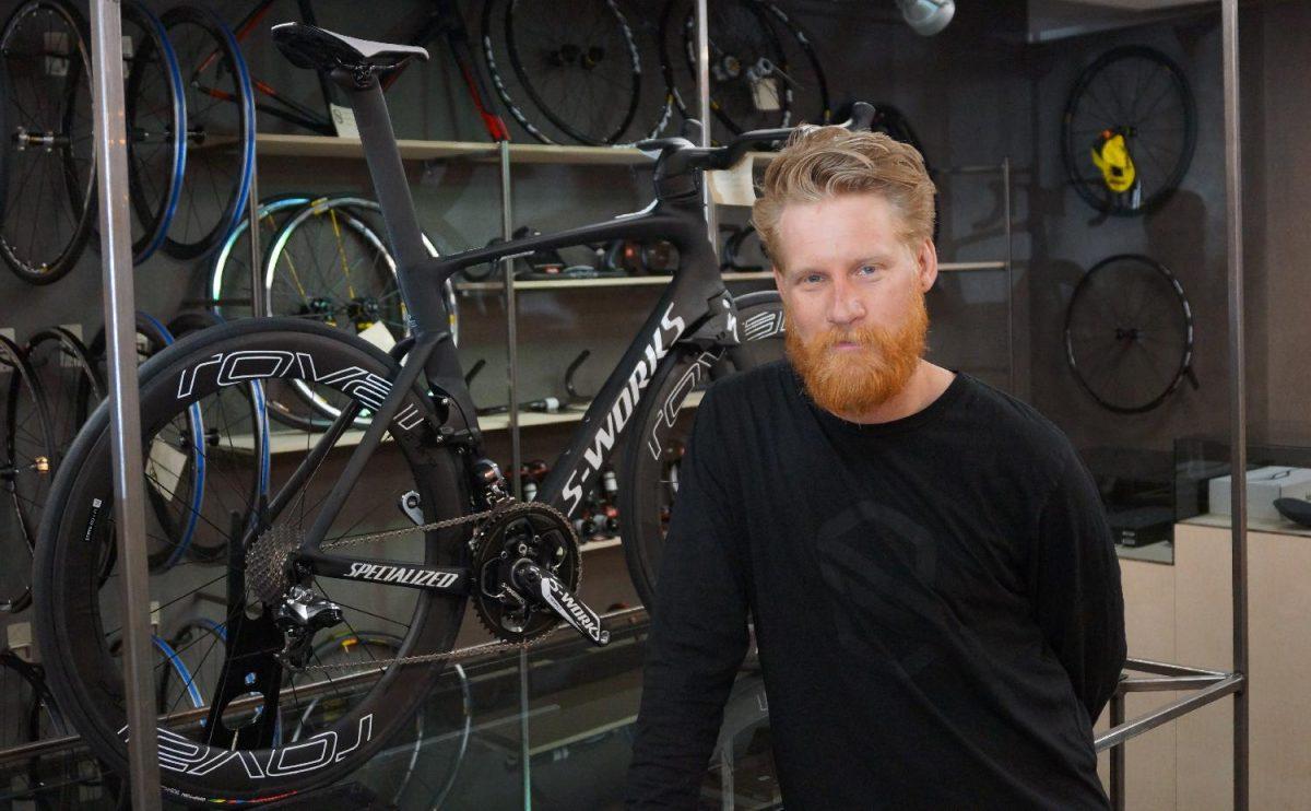 sørensen_sykler_jonas_strømberg