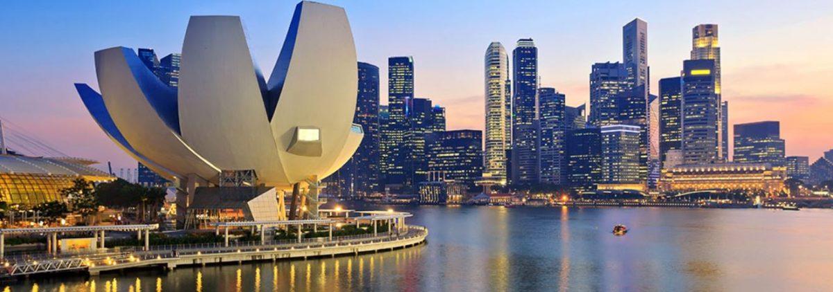 ums_singapore_1